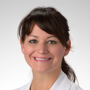 Jennifer DelaCruz, MD