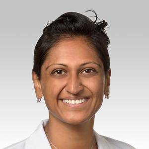 Riddhi Patel, MD