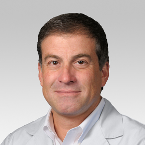 Michael J. Severino, MD