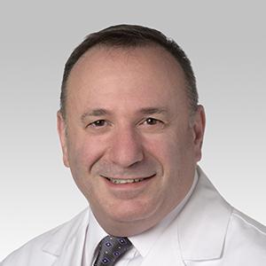 Marc I Brand Md Northwestern Medicine