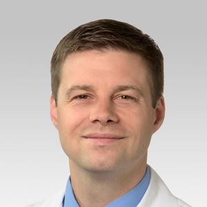 Jonathan Tomasko, MD