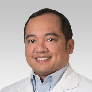 Brian C. Boholst, MD