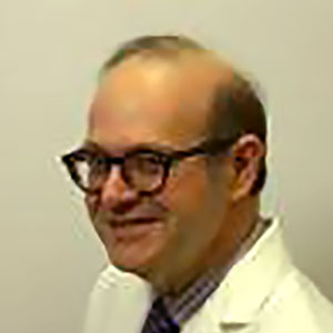 Mark A. Berk, MD