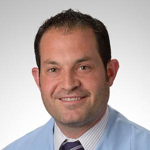 Jonathan E. Cooke, MD