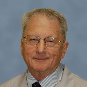 Ronald J. Kallen, MD