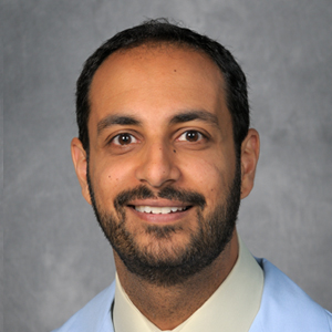 Anoop K. Vermani, MD