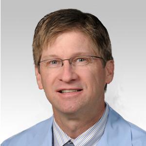 Rolf R. Stavig, MD
