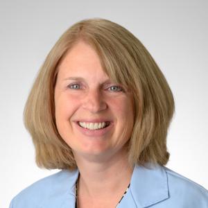 Christine A. Amstadt, DO