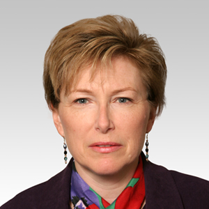 Deborah A. Reed, MD