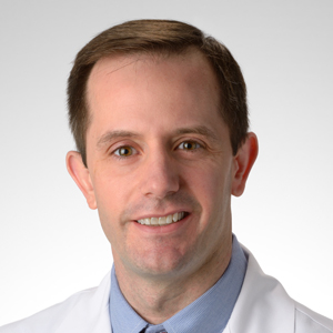David Giangreco, MD
