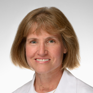Mary T. Norek, MD
