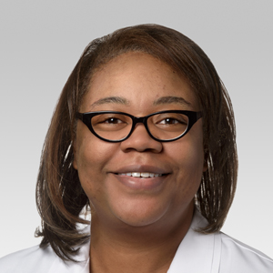 Yolanda Holler-Managan, MD
