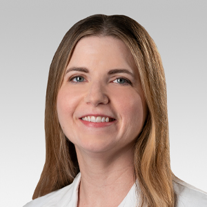 Kimberly Bauer, MD