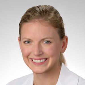 Katharyn Lupo, MD