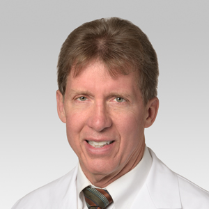 Kurt J. Williams, MD