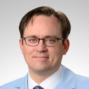 Patrick Michael Mackey Md Northwestern Medicine