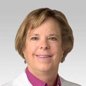 Karen Judy, MD