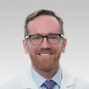 Eric S. Hungness, MD