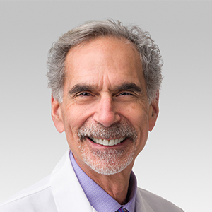 Robert F. Kushner, MD