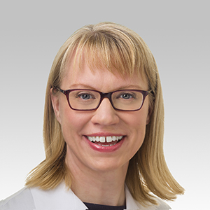 Lee A. Lindquist, MD,  MPH