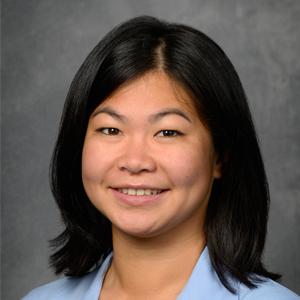 Yolanda Chang, MD