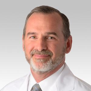 Richard K. Thomas, MD