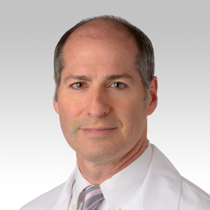 Jeffrey Senall, MD