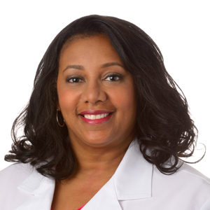 Sharon L. Duval, MD
