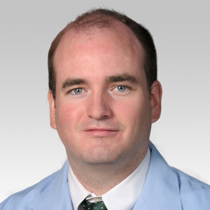 James M. Towne, MD