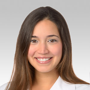 Valeria Simon, MD