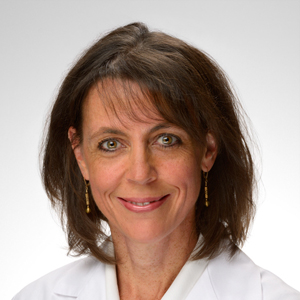 Beth B. Froese, MD