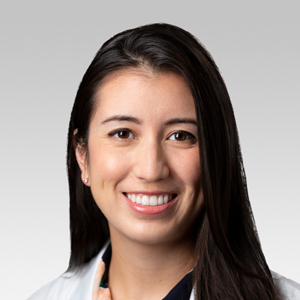 Lisa A. Brown, MD