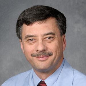 Raymond J. Zimmerman, MD