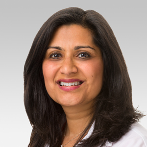 Anita Chandra-Puri, MD