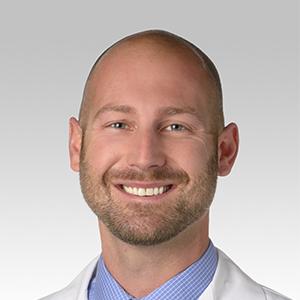 Michael E. Grzelak, MD