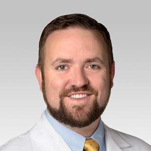 Brian T Kadow Md Northwestern Medicine