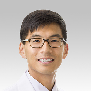 Jason C. Rho, MD