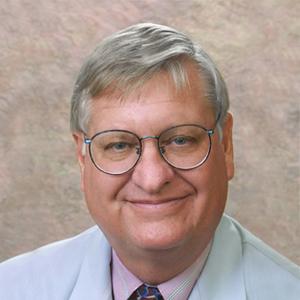 Doctors | Northwestern Medicine
