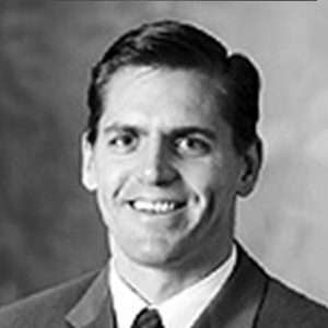 James J Herrmann Md Northwestern Medicine