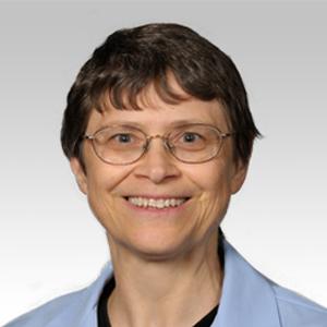 Beth Larson, MD