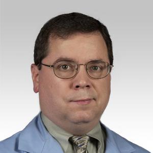 Steven M. LoBue, MD