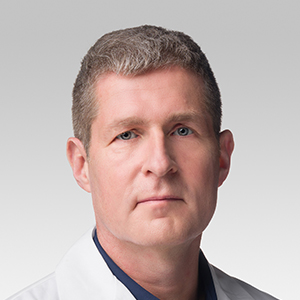 Stephan U. Schuele, MD