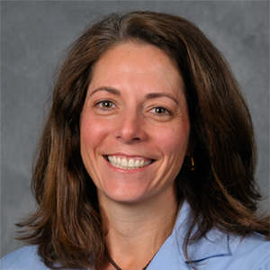Christy M. Kesslering, MD
