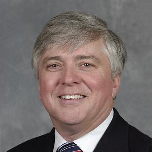 Mark A. Barnes, DDS