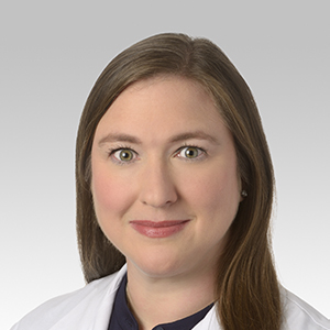 Martha T. McGraw, MD