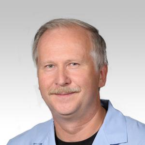Slawomir S. Dabrowski, MD