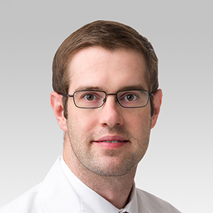 Sean B. Smith, MD