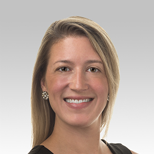 Allison R. Zielinski, MD
