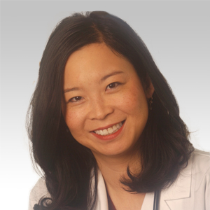 Jenny S Tan Md Northwestern Medicine