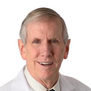John A. Kefer, MD